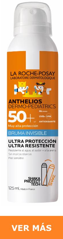 Anthelios DERMO-PEDIATRICS spf50+